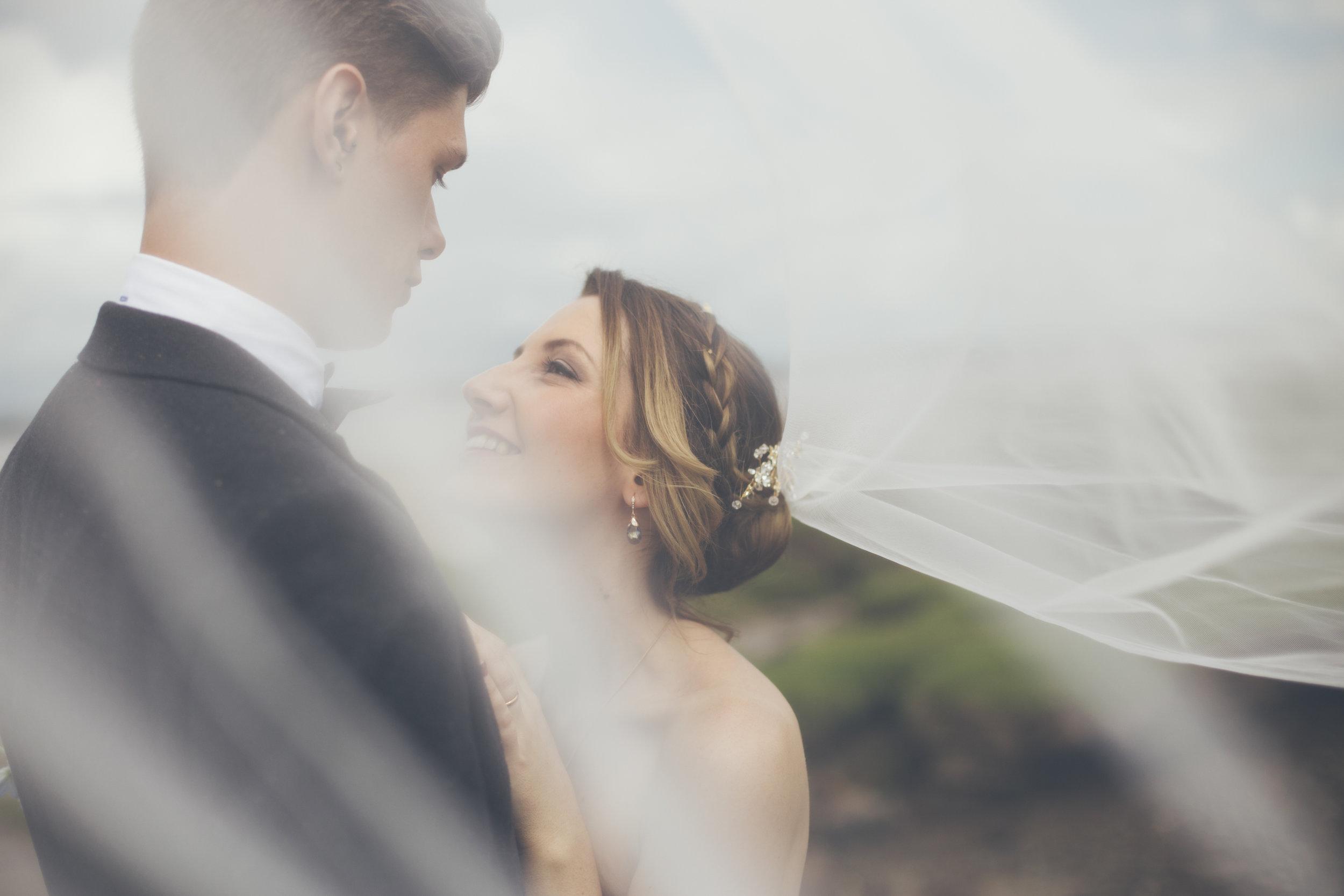 Helena Charlotte Wedding Photography-5.jpg