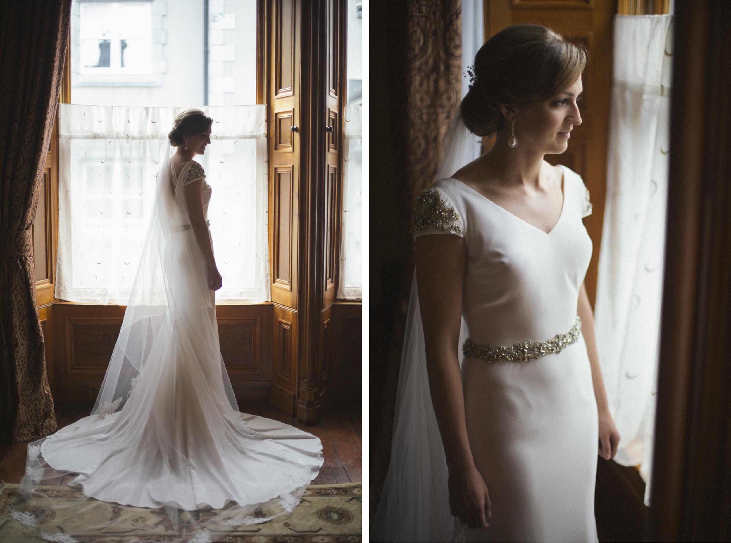 Helena Charlotte Wedding Photography-6.jpg