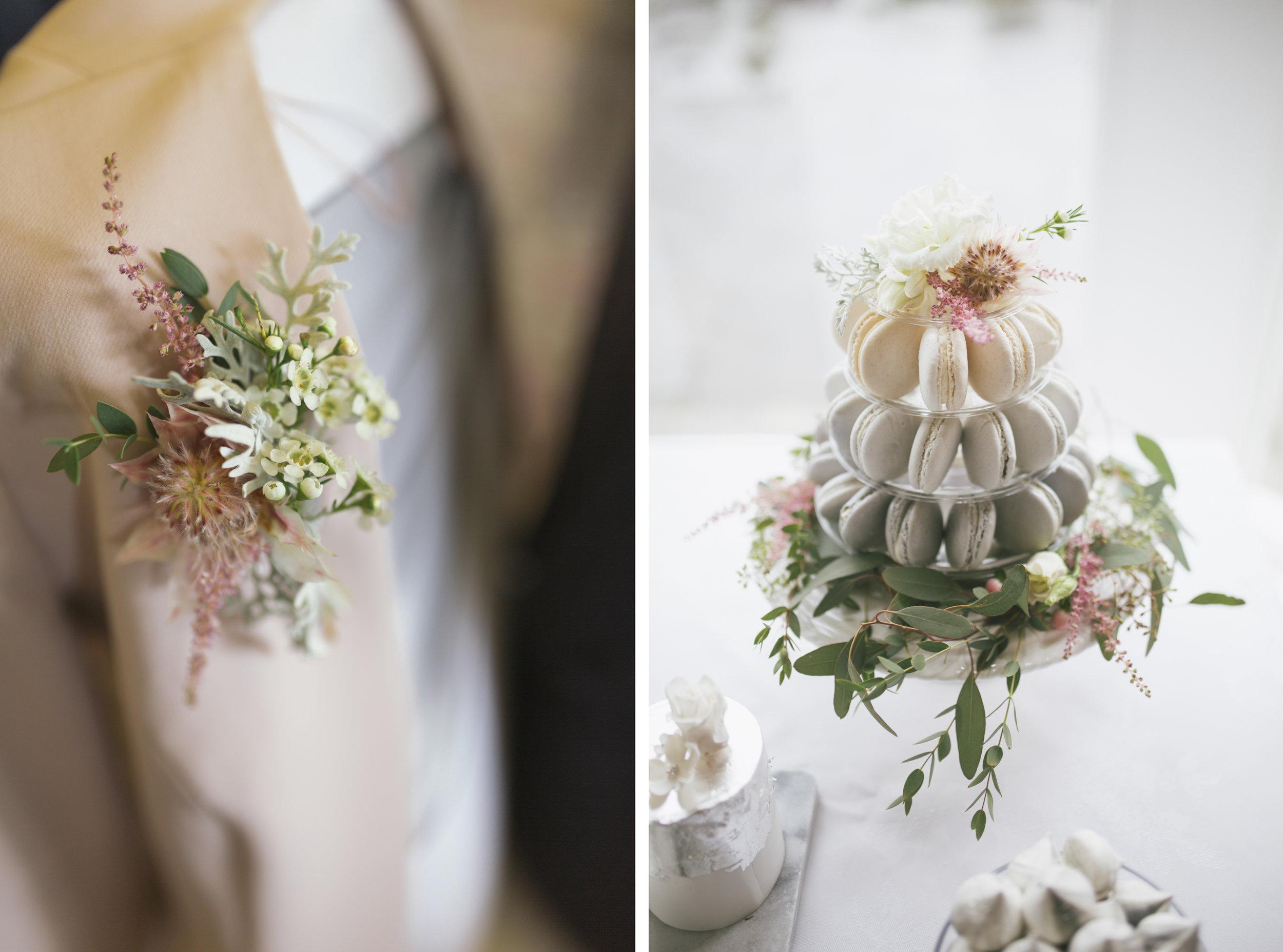 Helena Charlotte Wedding Photography-8.jpg
