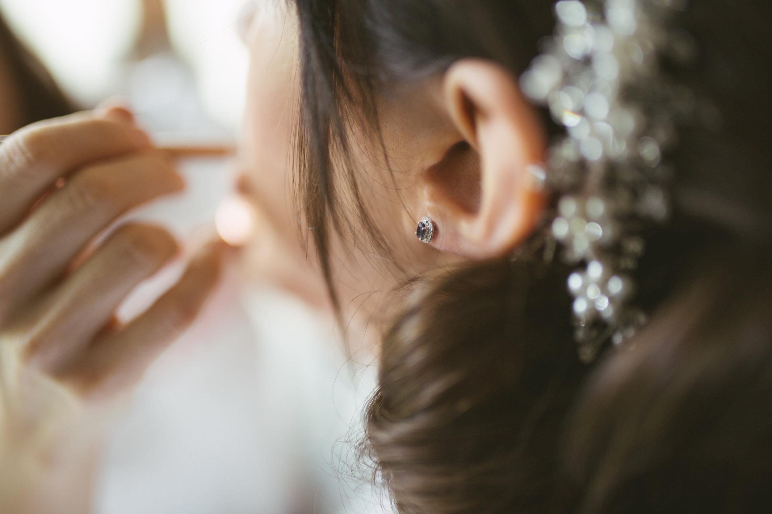 Helena Charlotte Wedding Photography-9.jpg