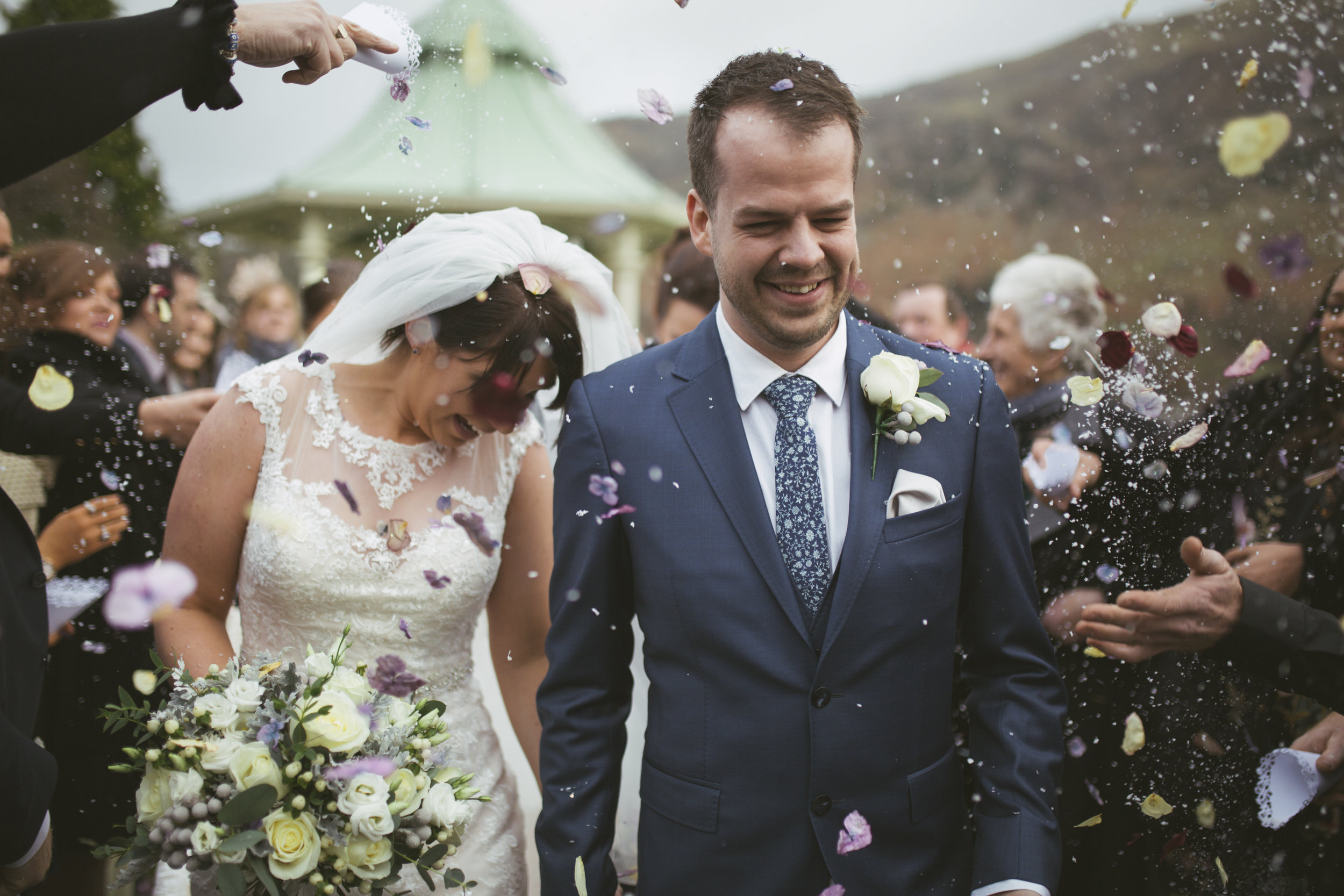 Helena Charlotte Wedding Photography-10.jpg