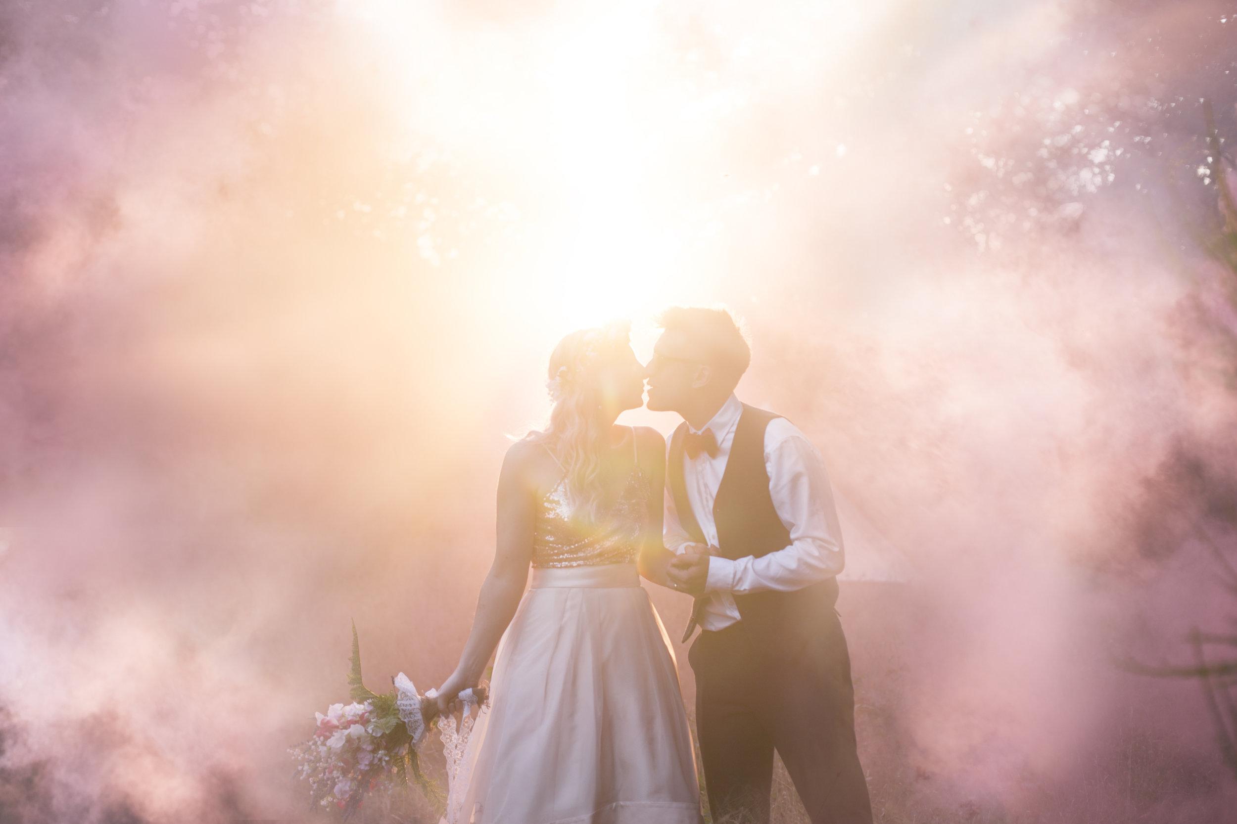 Helena Charlotte Wedding Photography.jpg