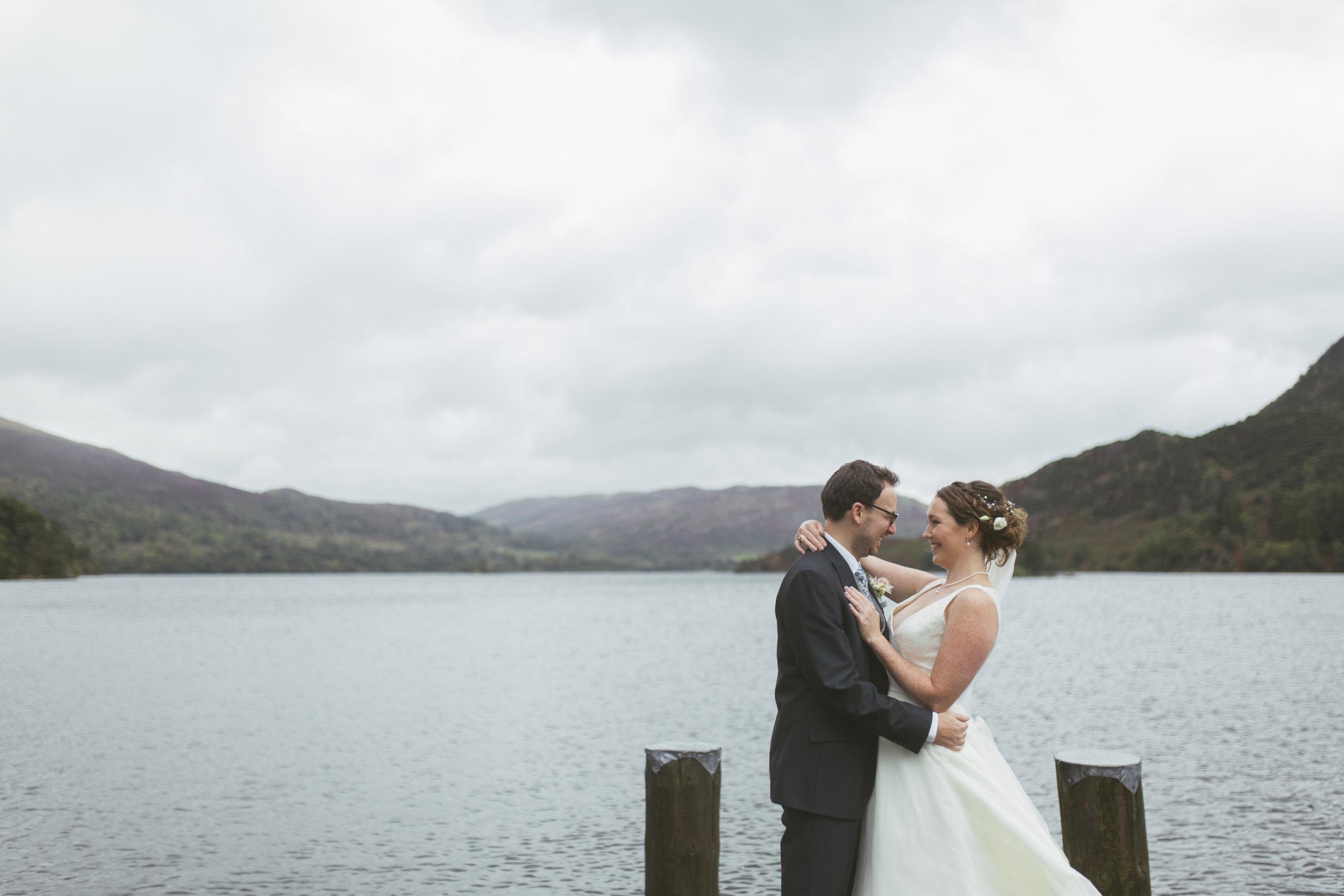 Helena Charlotte Wedding Photography1.jpg