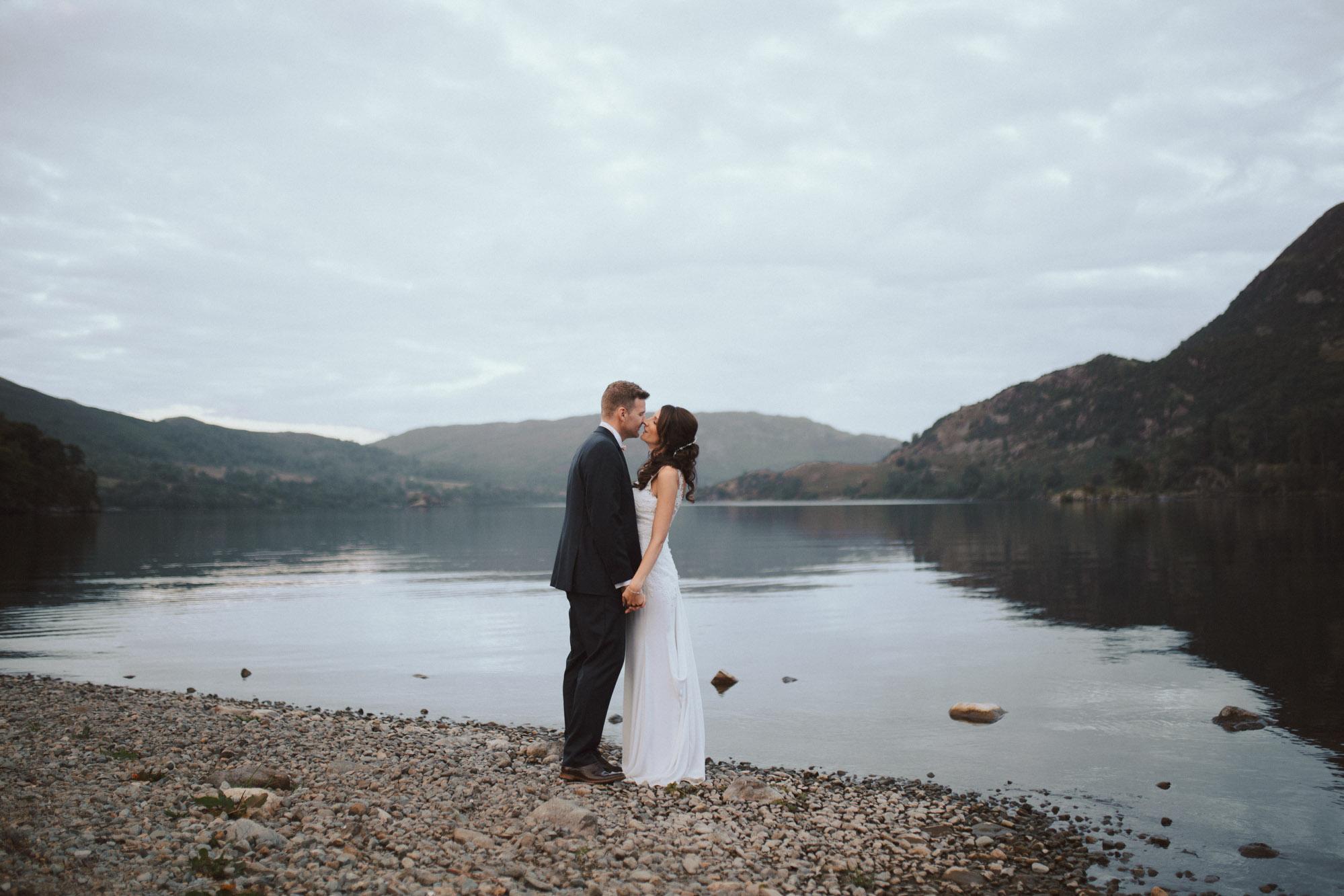 Helena Charlotte Photography Inn on the Lake Lake District Glenridding Ullswater Cumbria Wedding-141.jpg