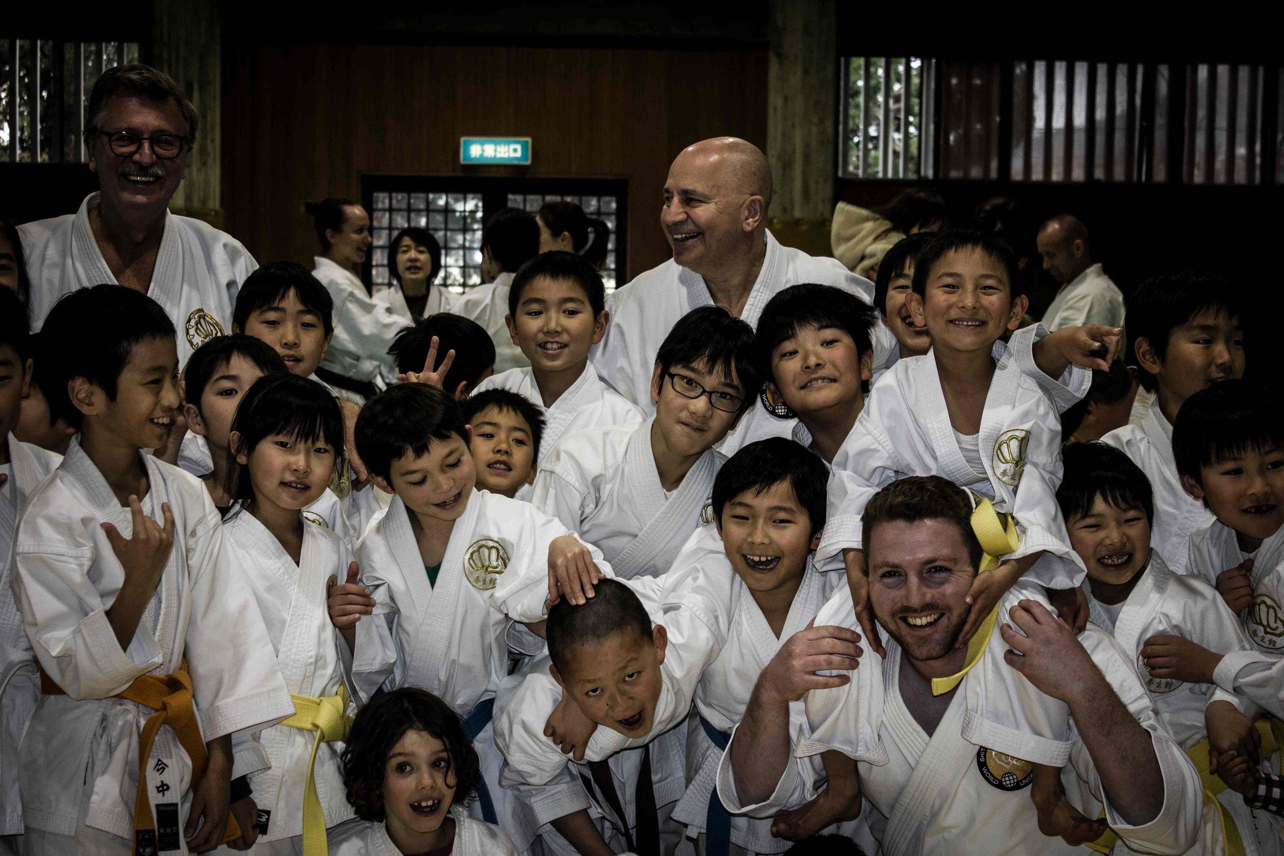 karatekids03.jpg