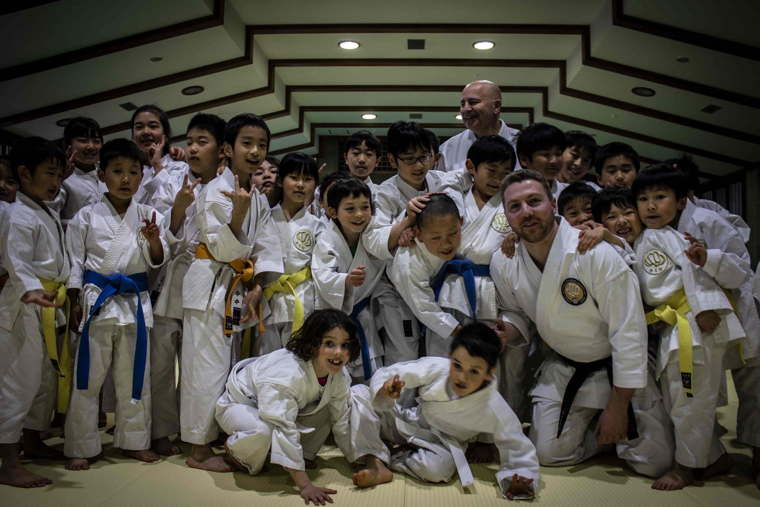 karatekids04.jpg