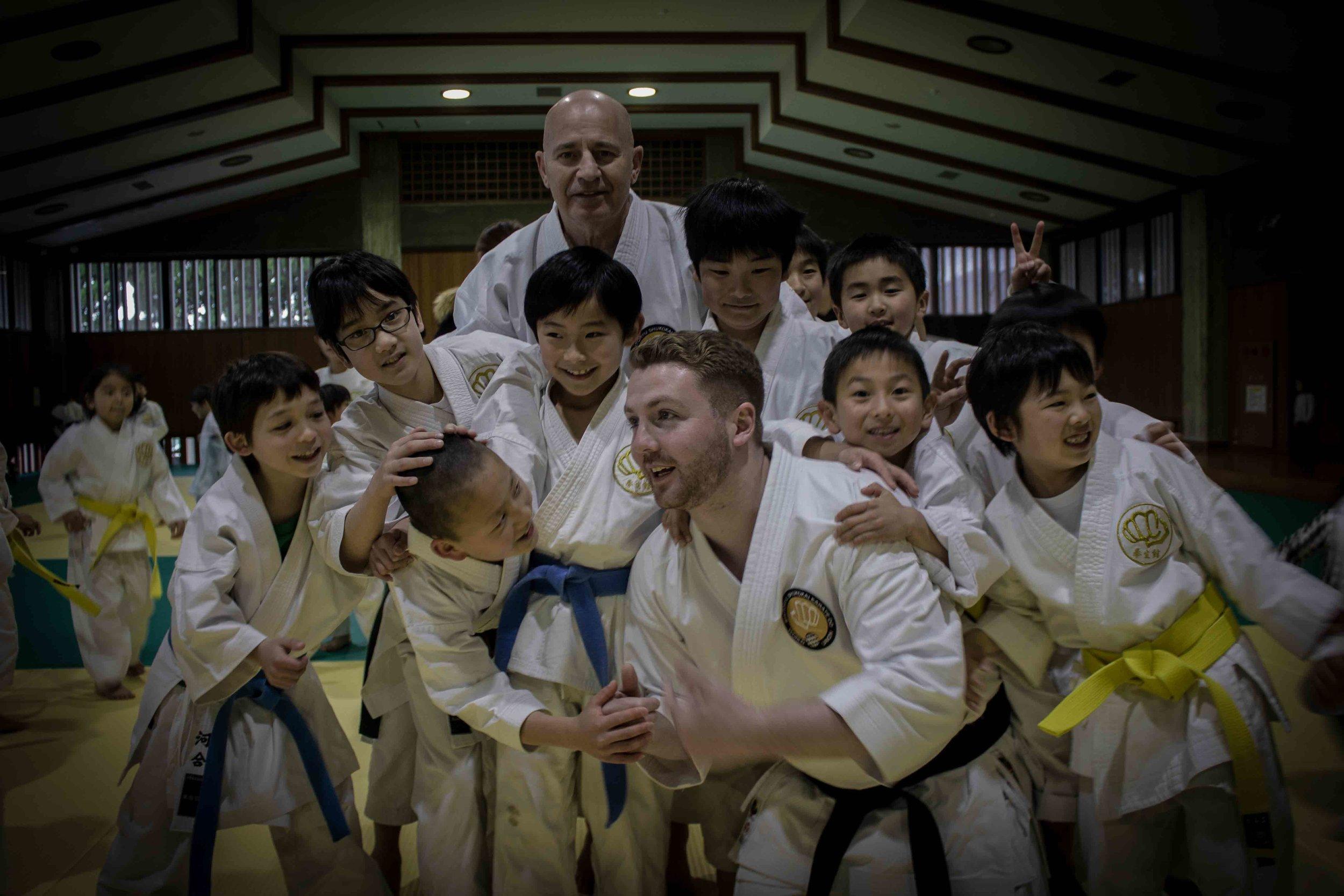 karatekids05.jpg