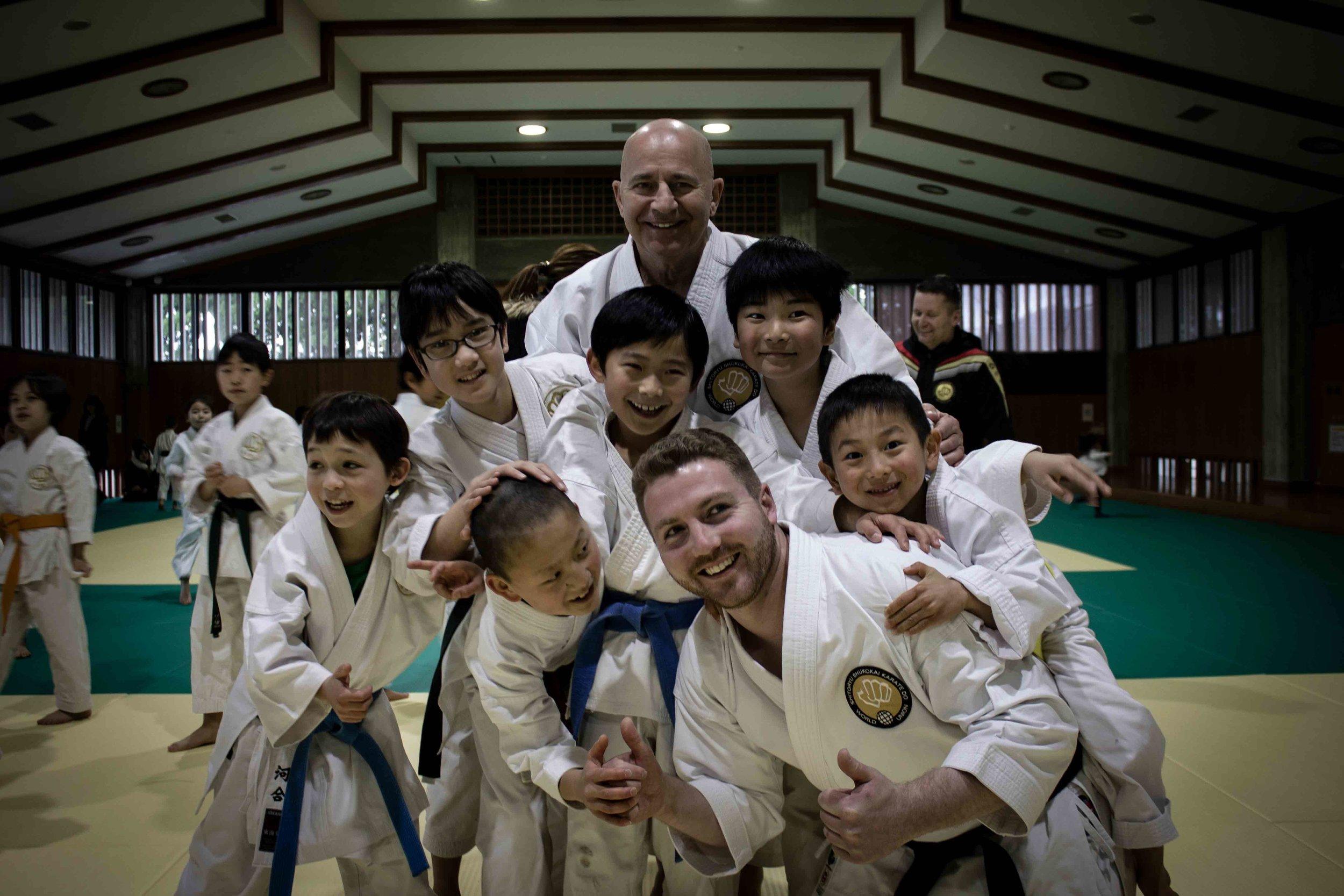 karatekids06.jpg