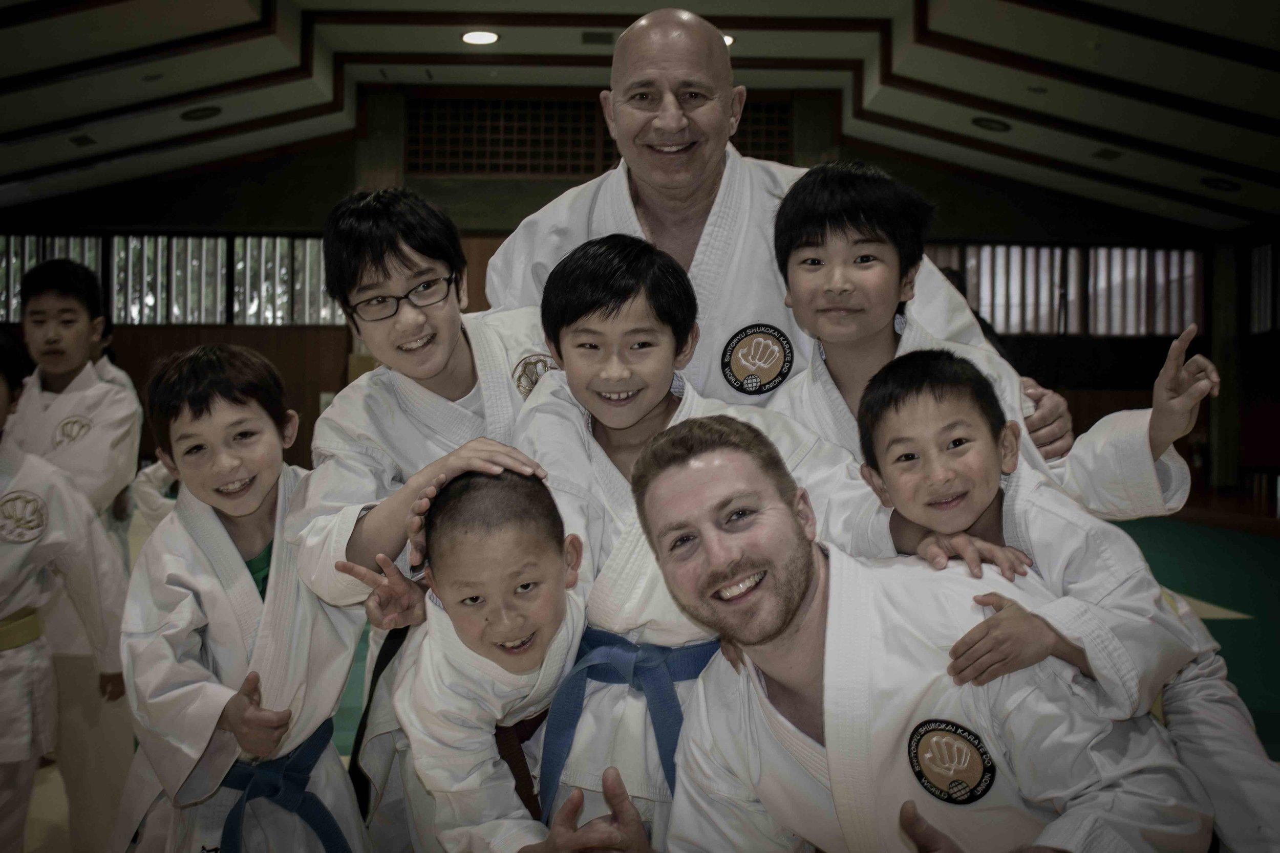 karatekids07.jpg