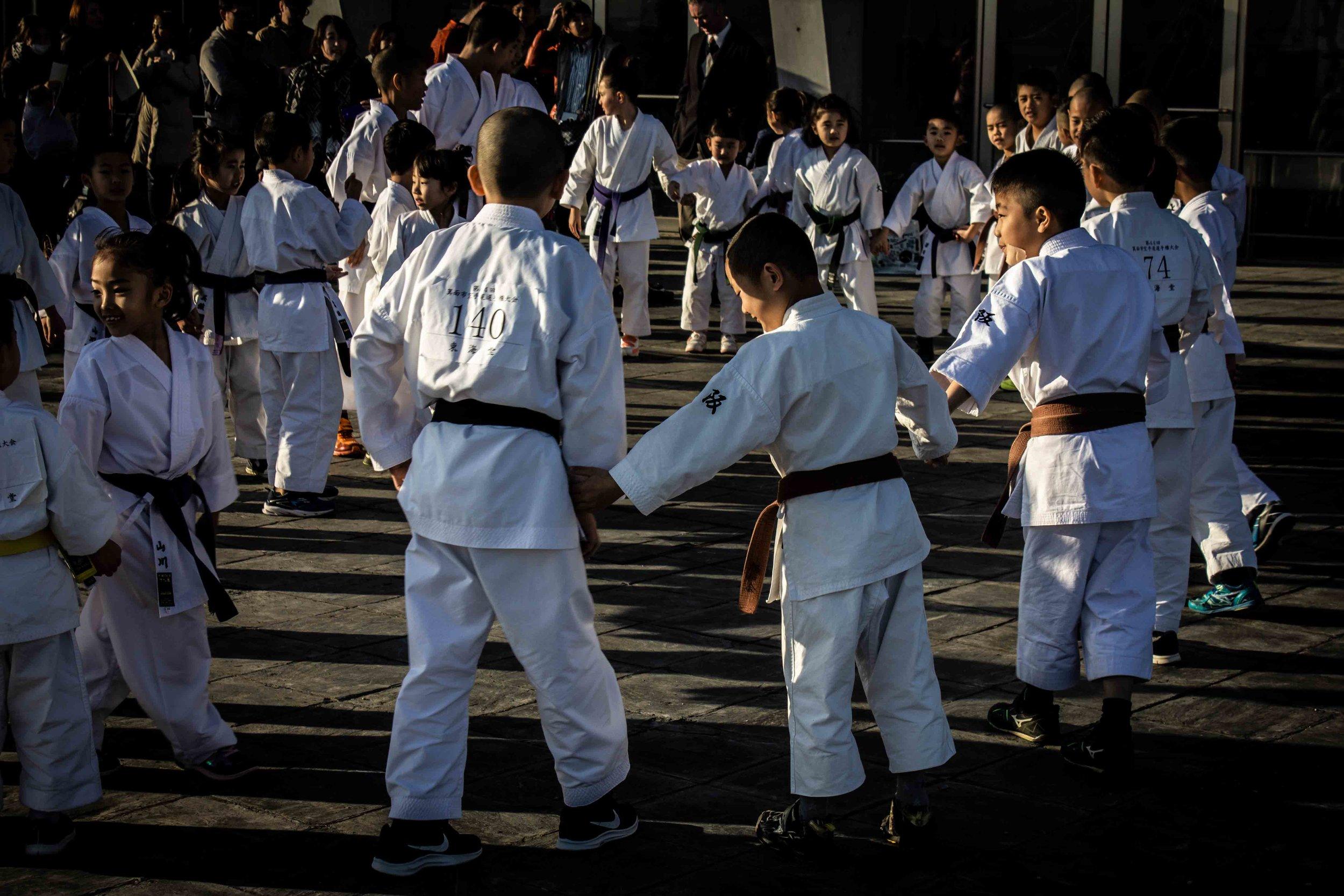 karatekids.jpg