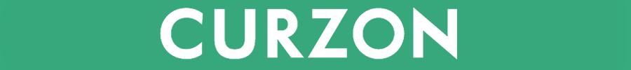 Curzon F&Q link through.png