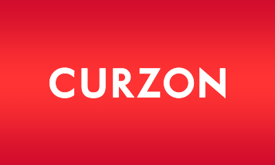 Apple TV — Curzon Home Cinema