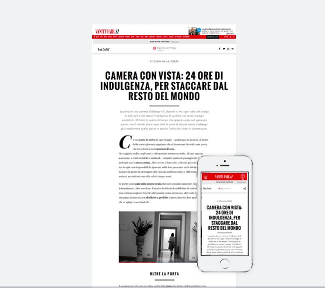 http://www.vanityfair.it/thinkcontent/nh-collection/camera-con-vista-24-ore-di-indulgenza-per-staccare-dal-resto-del-mondo