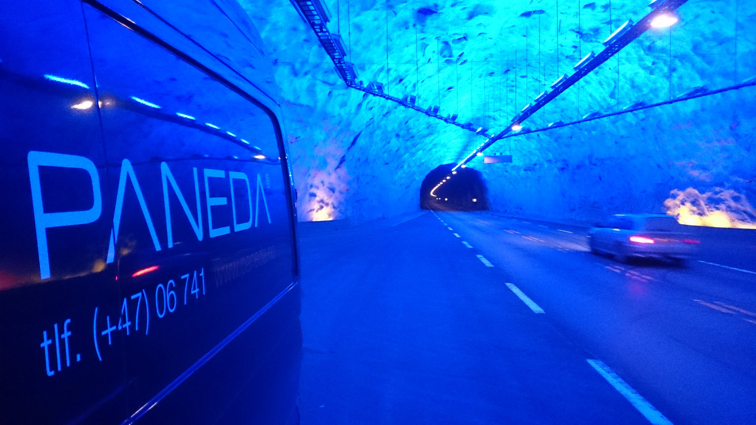 BårdBasberg_Driftig_Facebook_Web.jpg