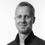 Roger Ulvestad, Kunnskapsparken