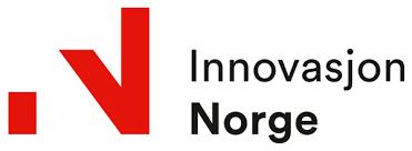 Innovasjon Norge.png