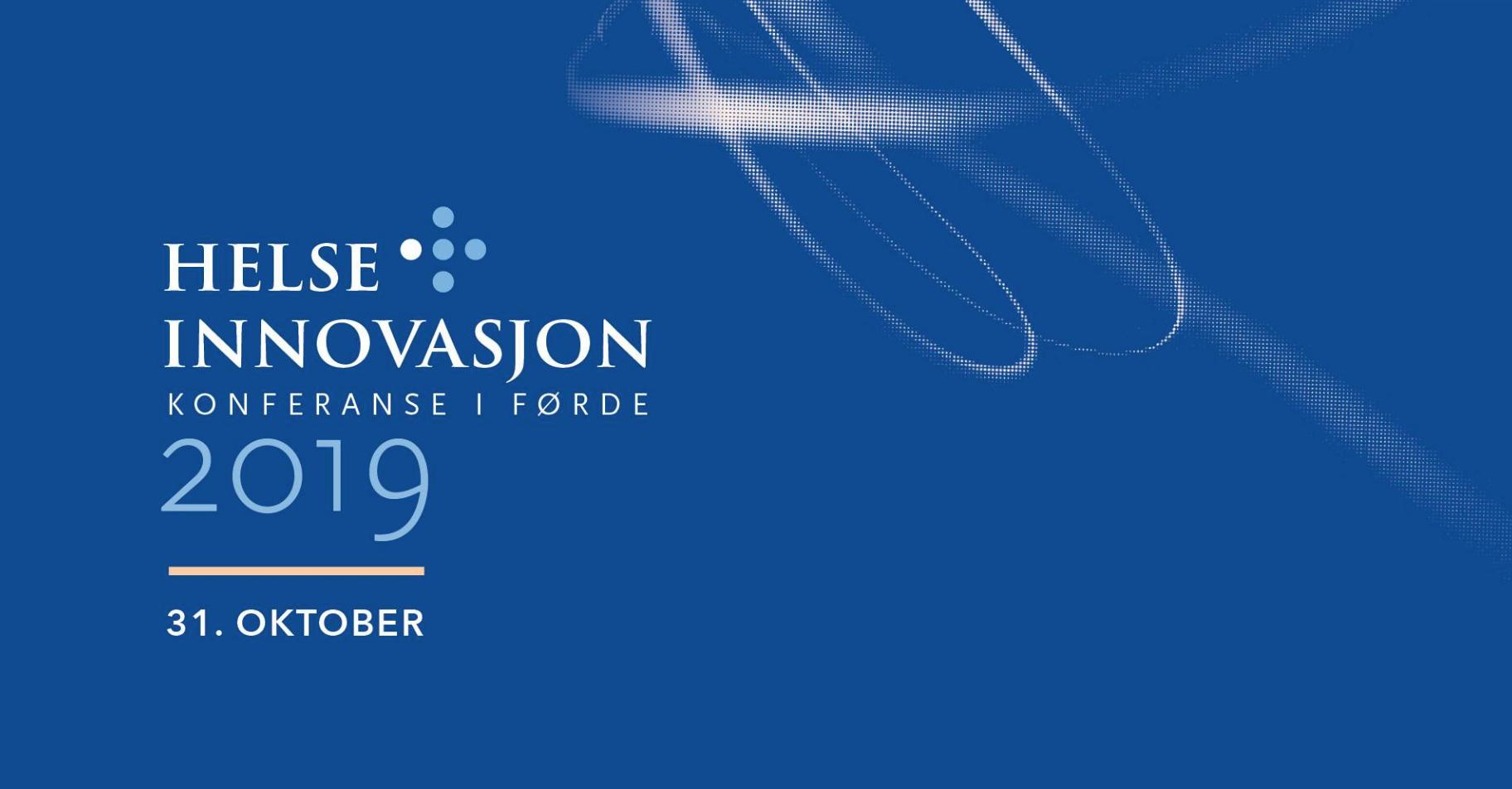Skjermbilde 2019-10-08 kl. 21.16.25.png