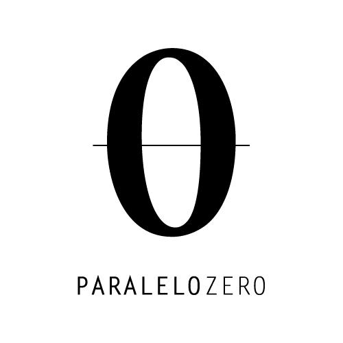 paralelozero.jpg