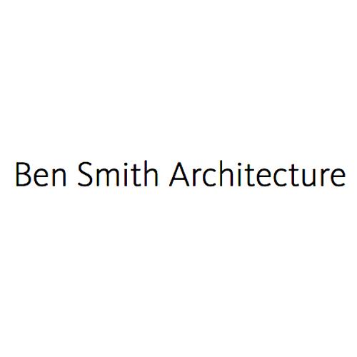 Bensmith.jpg
