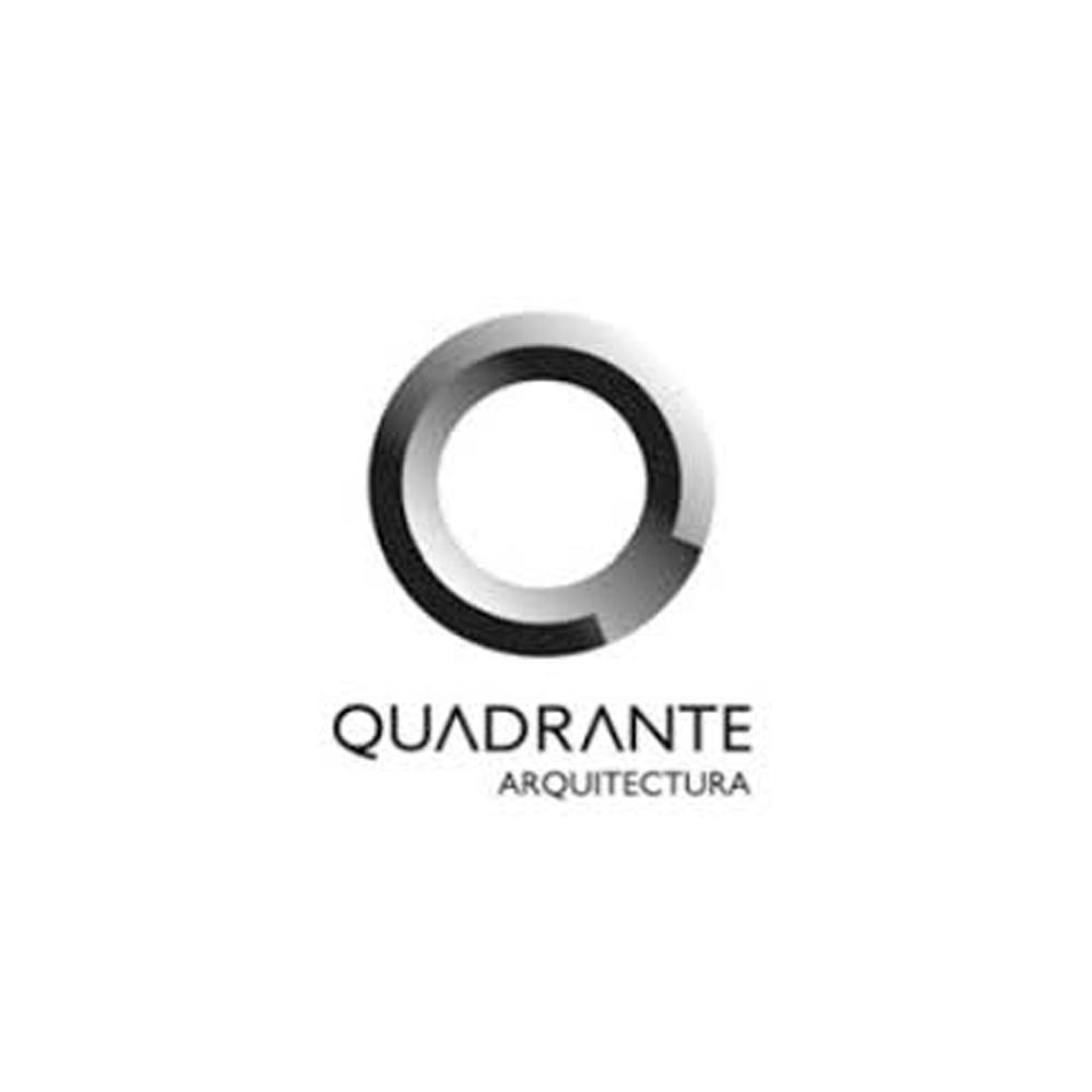 quadrante.jpg