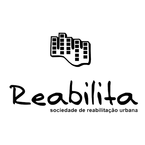 reabilita.jpg