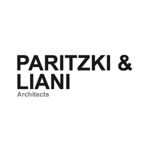paritzki&liani.jpg