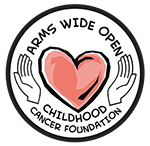 Arms Wide Open Childhood Cancer Foundation