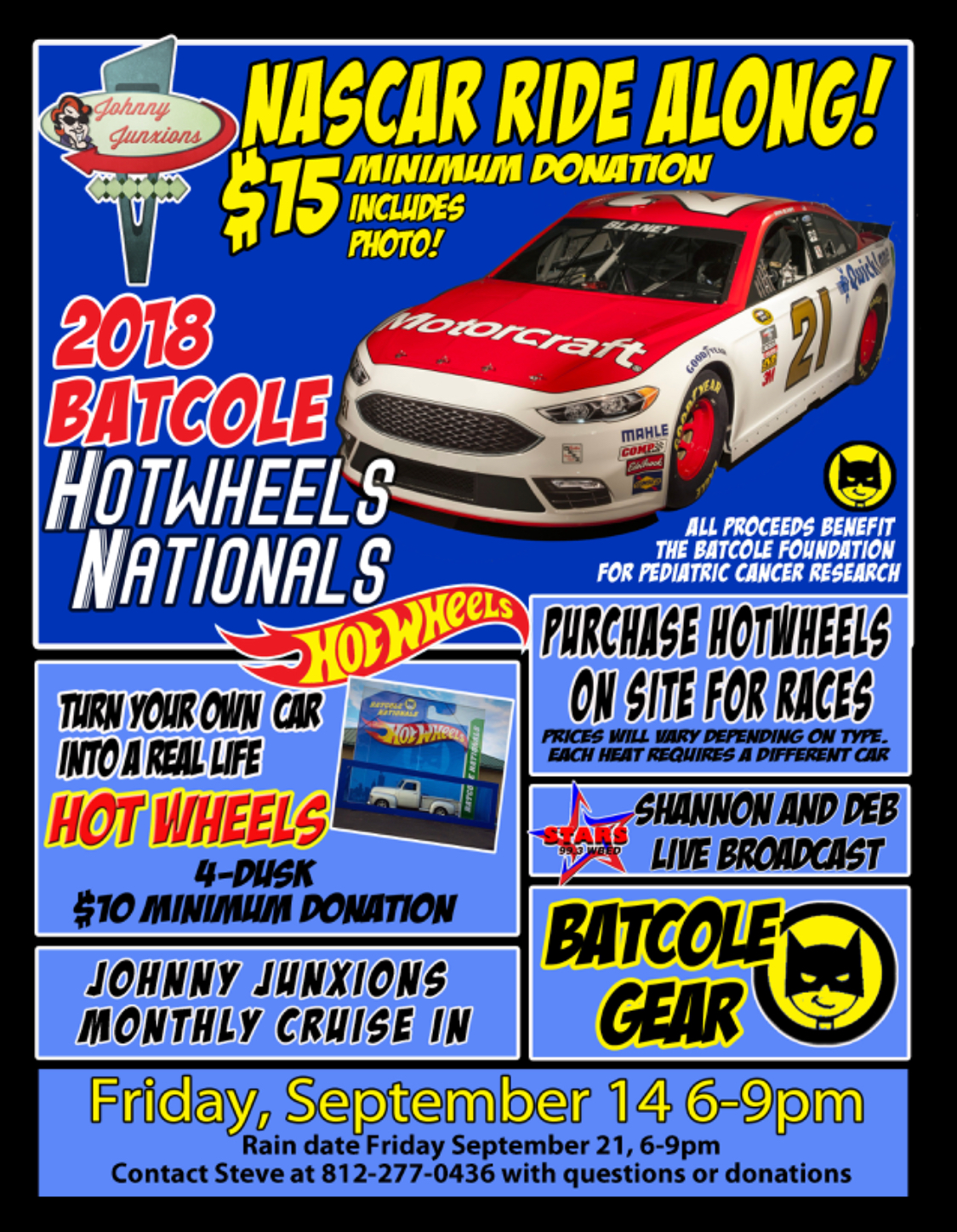 2018 Hot Wheel flyer.jpg