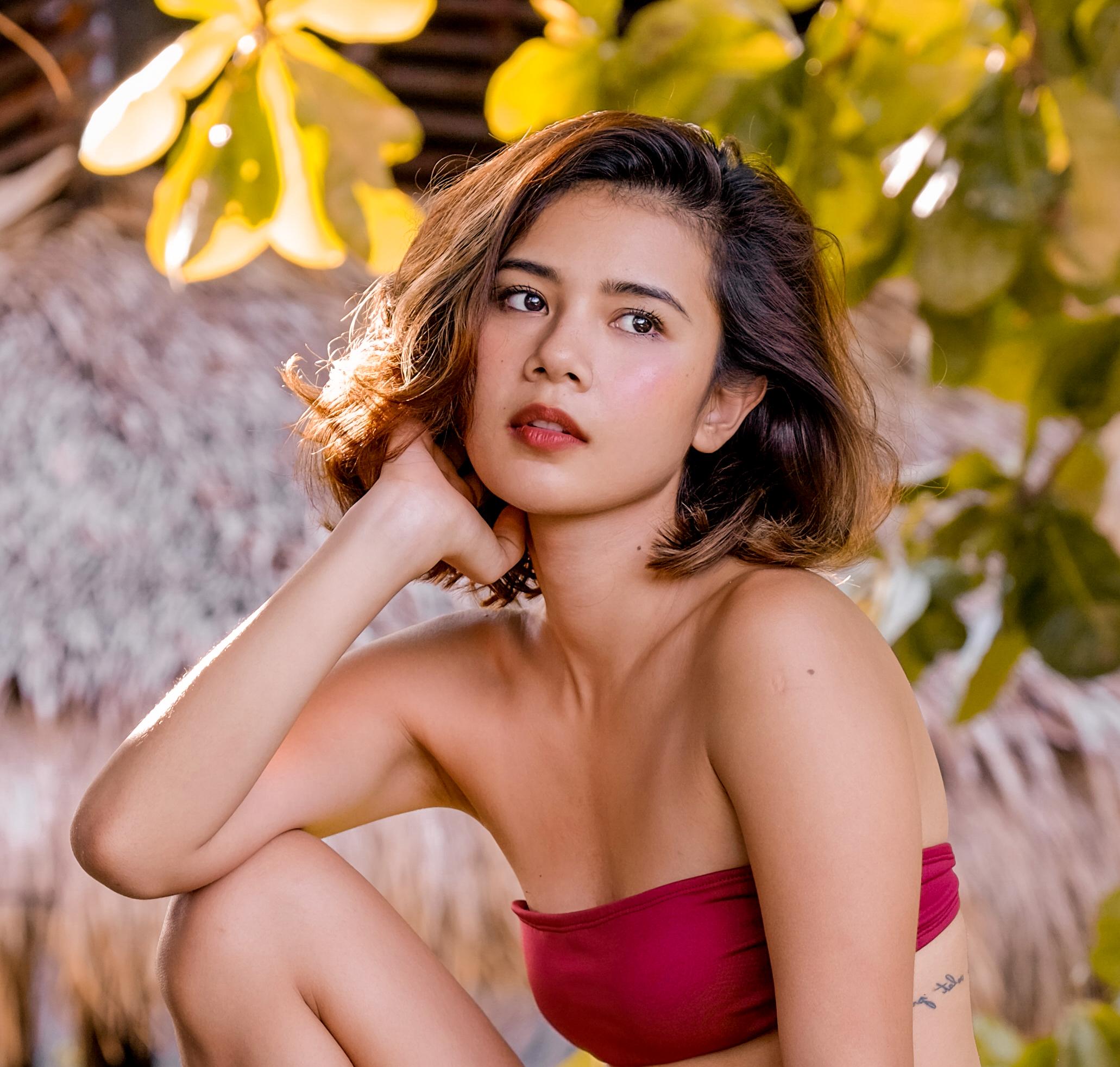 Lexi Mendiola influencer blog