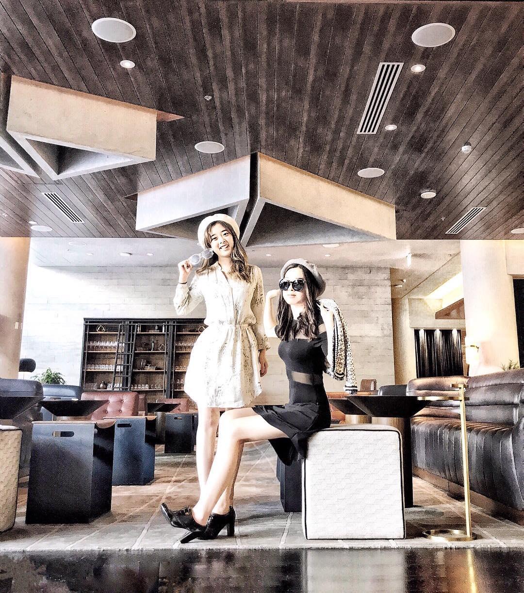 dual-citizens-influencer-blog-instagram