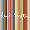 paul-smith-brand-header.jpg