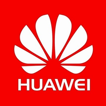 Huawei-logo.jpeg