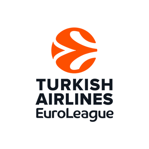 Euroleague influencer campaign.png