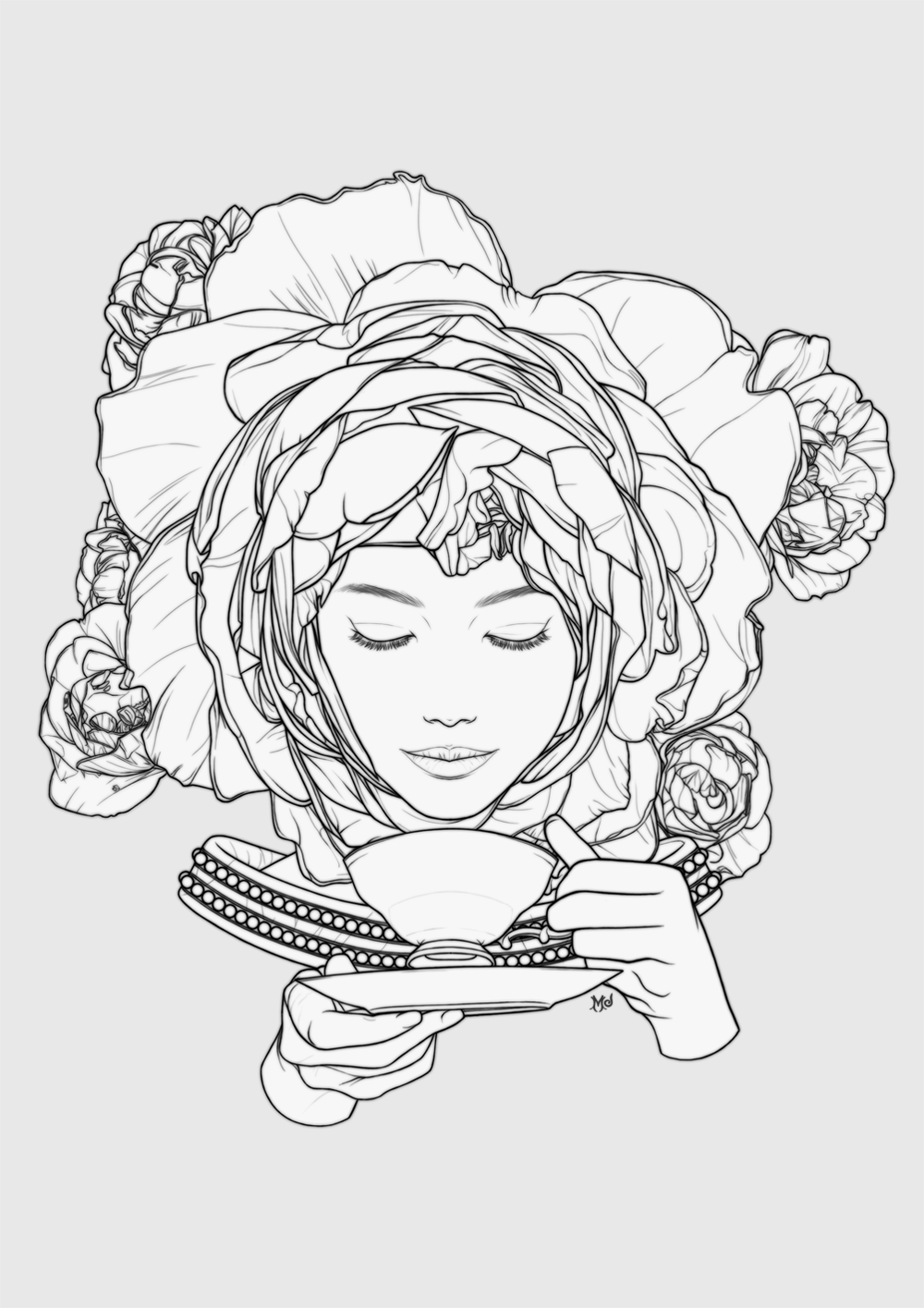 Rose Tea_by_MFD.png