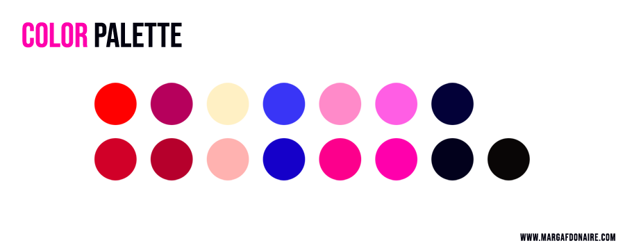 StatesOfLove_ColorPalette.png