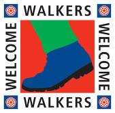 logo-walkers.jpg