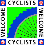 logo-cyclists.jpg