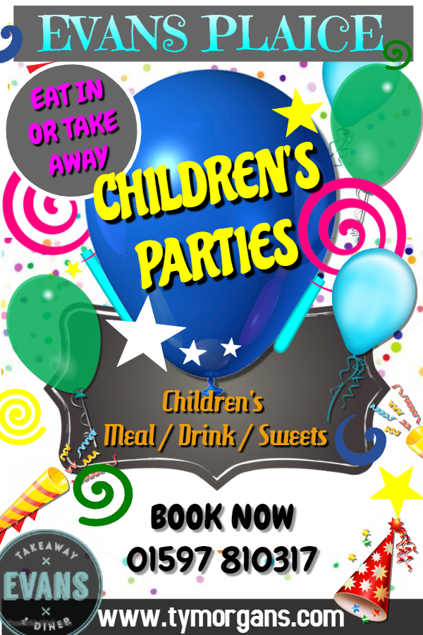 Copy of kids event - Made with PosterMyWall.jpg