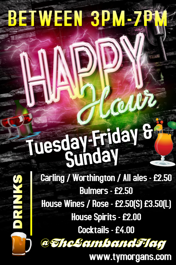 Copy of Happy Hour - Bar Flyer Template - Made with PosterMyWall.jpg