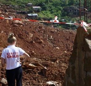 Mudslides+Freetown+Anne.jpeg
