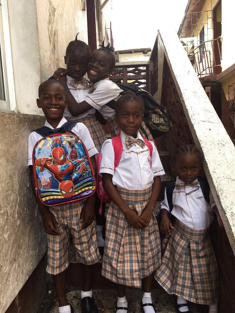 Liberia+-+Schoolchildren-3010.jpg