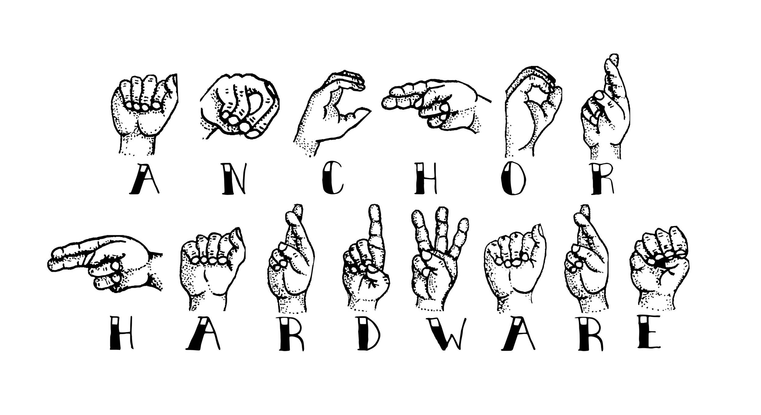 anchorhands.jpg