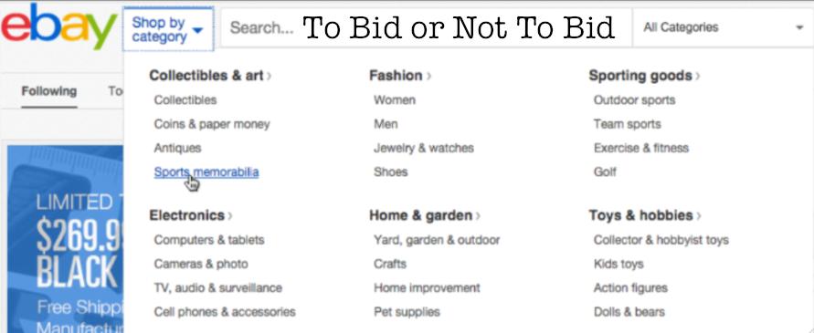 bid-or-not.png