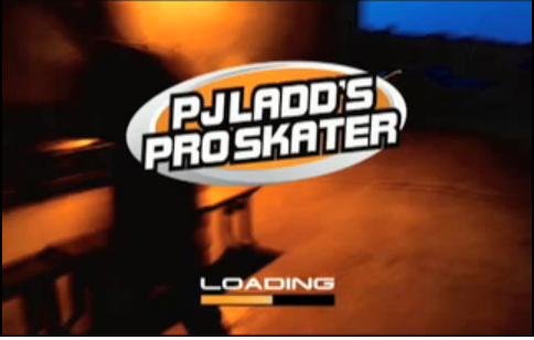 pj-ladds.png