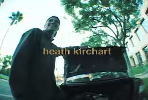 heath-smiling.jpg