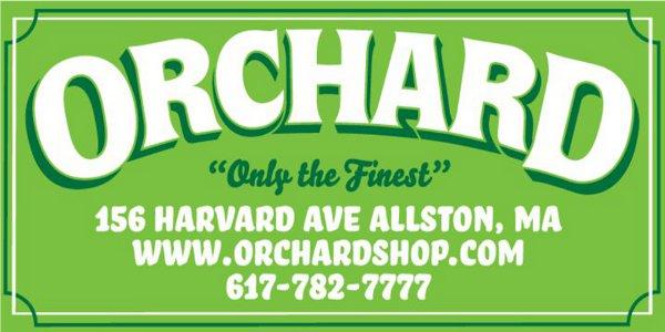 orchard banner.jpg