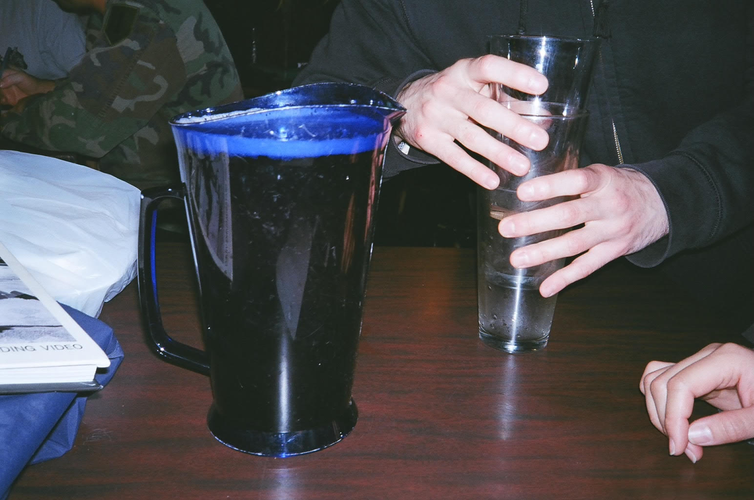 Thank you to PBR for the pitchers