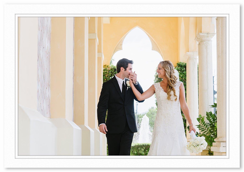 Addison-wedding-venue.jpg