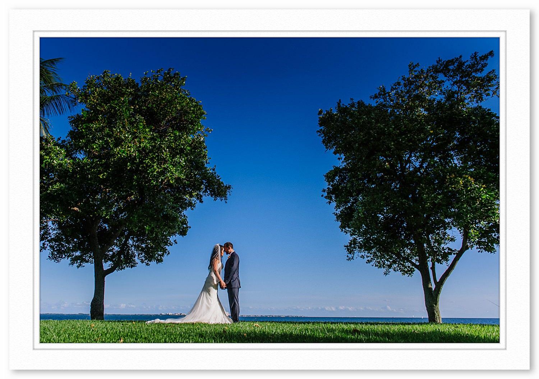 grove-isle-wedding-photographer.jpg