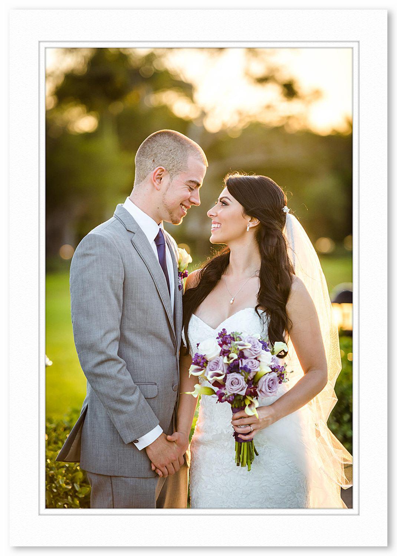 Thalatta Estate Wedding Photography